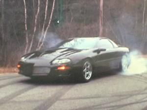 99_Chevy_Camaro